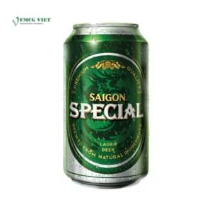 saigon-special-330ml-can