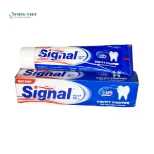 signal-cavity-fighter-toothpaste-100g