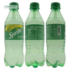 sprite-lemon-flavor-390ml-bottle
