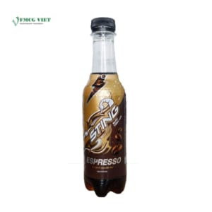 sting-espresso-coffee-330ml