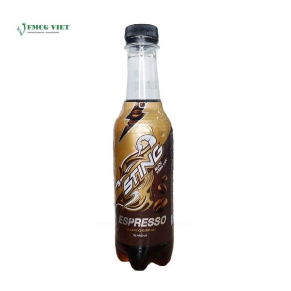sting-espresso-coffee-330ml
