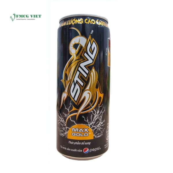 sting-max-gold-330ml-can