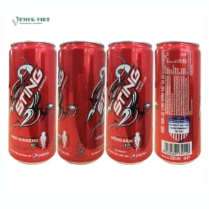 sting-strawberry-330ml-can