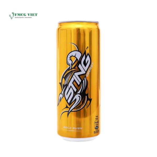 sting-vitamin-rush-330ml-can