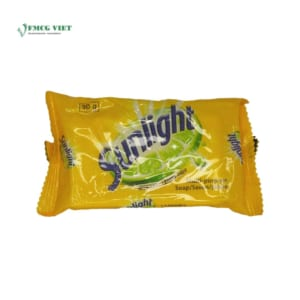 sunlight-multi-purpose-soap-90g