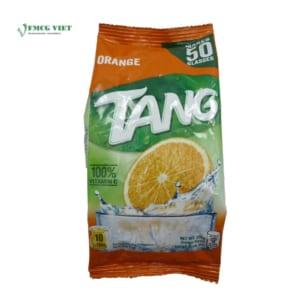 tang-orange-powder-drink-bag-250g