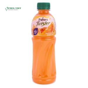 twister-tropicana-orange-455ml-bottle