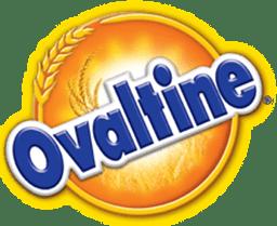 brand-ovaltine-logo