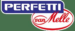 brand-perfetti-logo