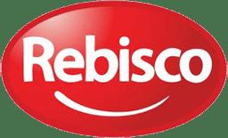 brand-rebisco-logo
