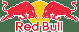 brand-red-bull-logo