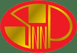 brand-srinanaporn-logo