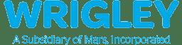 brand-wrigley-logo