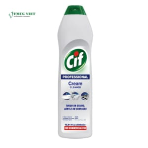 cif-professional-cream-cleaner-500ml
