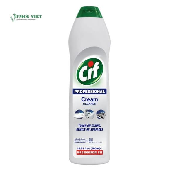 cif-professional-cream-cleaner-500ml