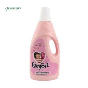 downy-softener-liquid-parfum-passion-3-8l