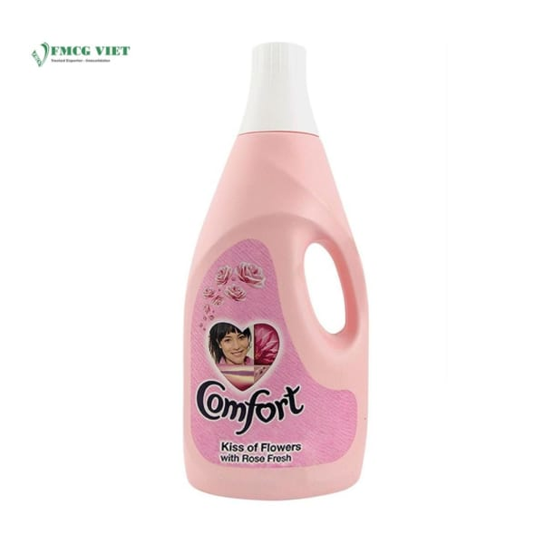 Comfort Kiss Of Flower 2l