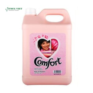 comfort-kiss-of-flower-4l