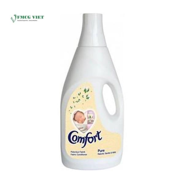 Comfort Pure 2l