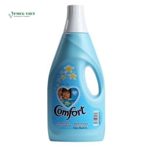 comfort-touch-of-love-2l