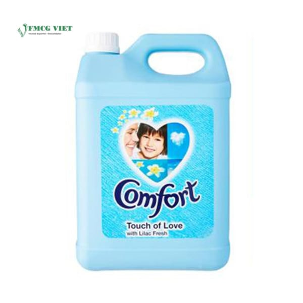 Comfort Touch Of Love 4l