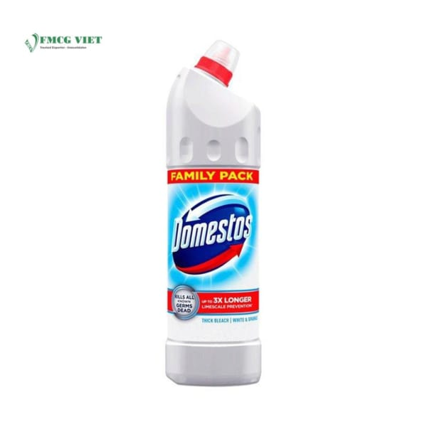 domestos-thick-bleach-white-3x-longer-750ml