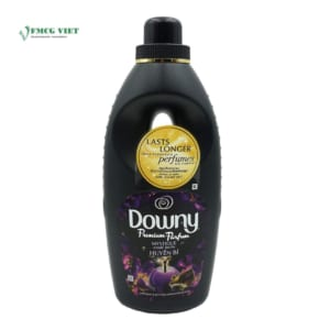 downy-softener-liquid-mystique-800ml