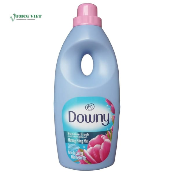 Downy Fabric Softener  Sunrise Fresh 900ml