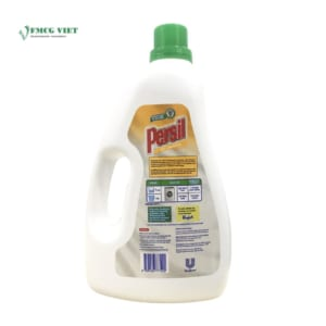 persil-anti-bacterial-detergent-liquid-2-7l