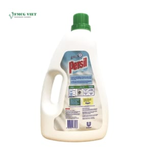 persil-sensitive-detergent-liquid-2-7l
