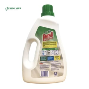 persil-superior-clothes-care-detergent-liquid-2l