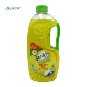 sunlight-lemon-1-5kg