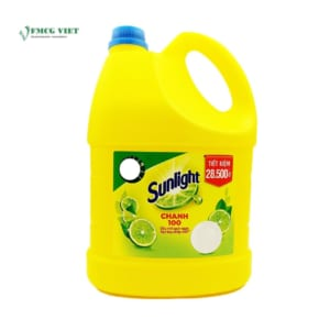 sunlight-lemon-3-8kg
