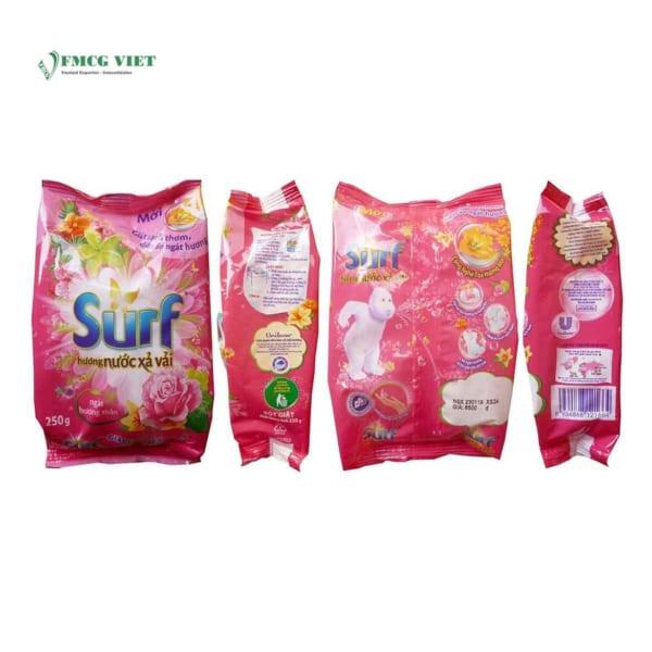 Surf Detergent Powder Spring 250g
