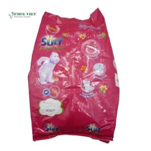 surf-detergent-powder-spring-4-5kg