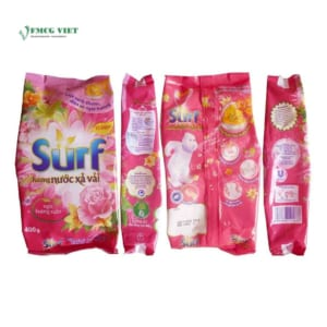 surf-detergent-powder-spring-400g