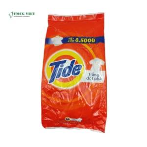 tide-detergent-powder-2-7kg