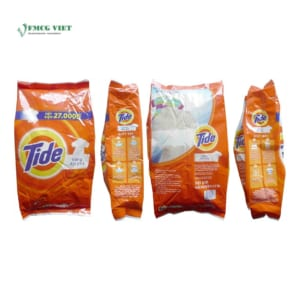 tide-detergent-powder-4-1kg