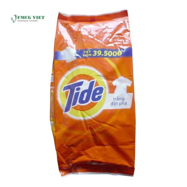 tide-detergent-powder-5-5kg
