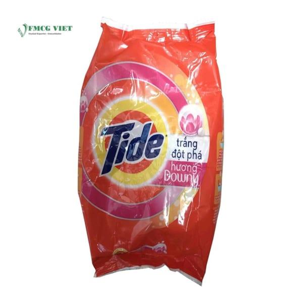 tide-detergent-powder-downy-smell-370g
