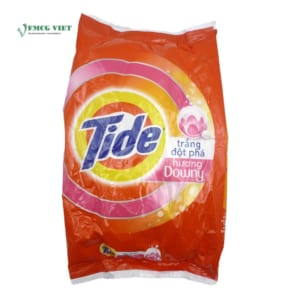 tide-detergent-powder-downy-smell-720g