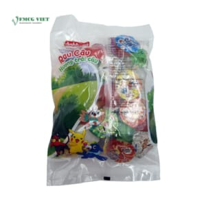 anh-hong-fruity-flavor-jelly-bag-500g