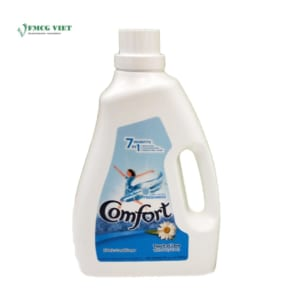 comfort-fabric-softener-dilute-touch-of-love-2l