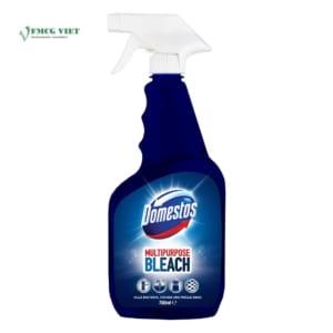 domestos-multipurpose-bleach-spray-750ml
