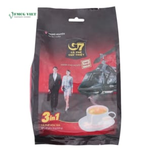 g7-instant-coffee-3-in-1-20-sachets