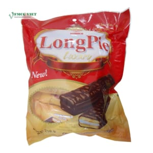 hai-ha-pound-cake-longpie-chocolate-flavor-216g-bag