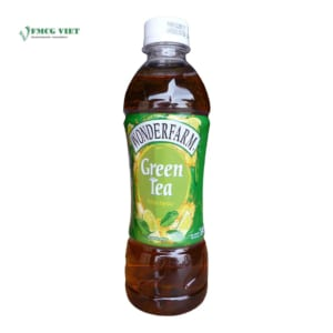 kirin-soft-drink-green-tea-lemon-flavor-wonderfarm