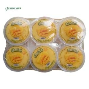 lai-phu-cherish-mango-pudding-120g