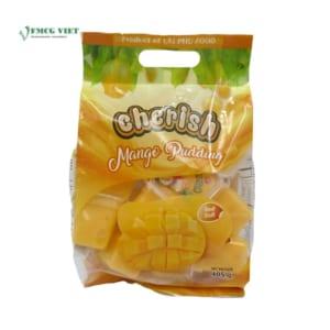 lai-phu-cherish-mango-pudding-405g