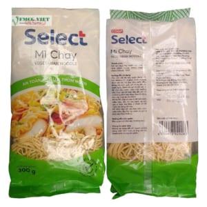 select-coop-vegetarian-noodle-bag-300g